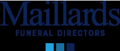 Maillards Funeral Directors