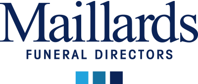 Maillards Funeral Directors | Family Funeral Directors Jersey